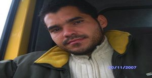 Vc-q-sabe 39 years old I am from Alicante/Comunidad Valenciana, Seeking Dating Friendship with Woman