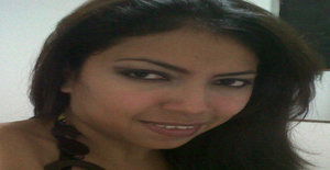 Encanto79 38 years old I am from Guayaquil/Guayas, Seeking Dating Friendship with Man