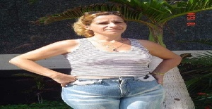Solamor62 56 years old I am from Habana/Ciego de Avila, Seeking Dating Friendship with Man