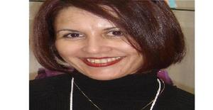 Dricalilica 48 years old I am from Bauru/Sao Paulo, Seeking Dating Friendship with Man