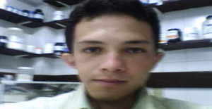 Lorysinho 33 years old I am from São Luis/Maranhao, Seeking Dating Friendship with Woman