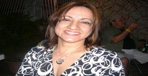 Lelolai 57 years old I am from Salisbury/Maryland, Seeking Dating Friendship with Man
