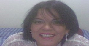 Onzehorinha 63 years old I am from Santa Rita do Sapucaí/Minas Gerais, Seeking Dating with Man