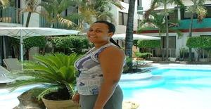 Labebsotadepapy 33 years old I am from Santo Domingo/Distrito Nacional, Seeking Dating Friendship with Man
