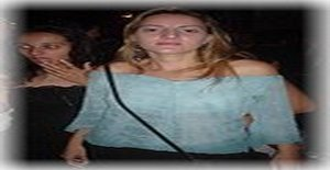 Luccy29 42 years old I am from Caraguatatuba/Sao Paulo, Seeking Dating Friendship with Man