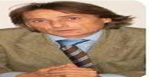Peterpaaper 55 years old I am from Imperia/Liguria, Seeking Dating with Woman