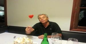 Tronkin 60 years old I am from Córdoba/Córdoba, Seeking Dating Friendship with Woman