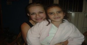 Maquita58 55 years old I am from Javea/Comunidad Valenciana, Seeking Dating Friendship with Man