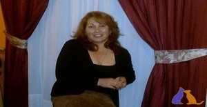 Diosauna 60 years old I am from Santiago/Region Metropolitana, Seeking Dating Marriage with Man