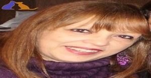 Monicaraujo 61 years old I am from San Luis/San Luis, Seeking Dating Friendship with Man
