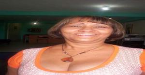 Ciril 66 years old I am from Barquisimeto/Lara, Seeking Dating with Man