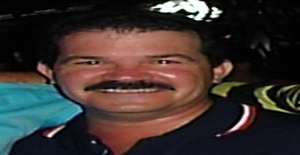 Cvdc28 55 years old I am from Caracas/Distrito Capital, Seeking Dating Friendship with Woman