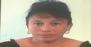 Yariseli 47 years old I am from Ciudad de la Habana/la Habana, Seeking Dating Friendship with Man