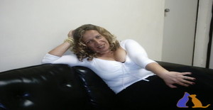 M.cris 56 years old I am from Vitória/Espirito Santo, Seeking Dating Friendship with Man