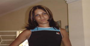 Aladinaaa 31 years old I am from Ciudad de la Habana/la Habana, Seeking Dating Friendship with Man