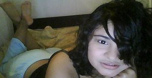 Pamela26 33 years old I am from Bogota/Bogotá dc, Seeking Dating Friendship with Man