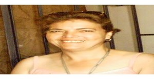 Amalo19 65 years old I am from Bogota/Bogotá dc, Seeking Dating Friendship with Man