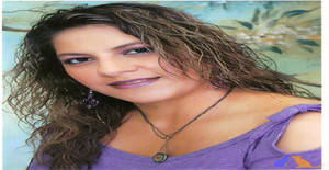 Carmenelenita 45 years old I am from Caracas/Distrito Capital, Seeking Dating Friendship with Man