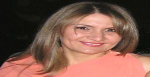 Maye12 51 years old I am from Miami/Florida, Seeking Dating Friendship with Man