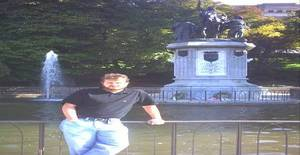 Mick8232 44 years old I am from Valencia/Comunidad Valenciana, Seeking Dating with Woman