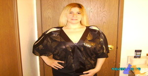 Elblink 58 years old I am from Overland Park/Kansas, Seeking Dating Friendship with Man