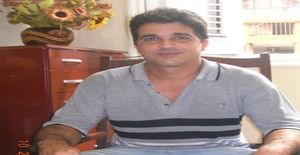 Alejo35 47 years old I am from Ciudad de la Habana/la Habana, Seeking Dating with Woman