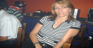 Fabitur 49 years old I am from Cundinamarca/Magdalena, Seeking Dating Friendship with Man
