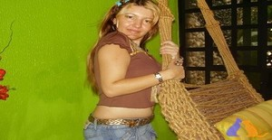 Bella-cearense 40 years old I am from Manaus/Amazonas, Seeking Dating with Man