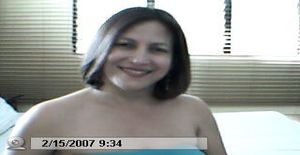 Sonera04 57 years old I am from Santo Domingo/Santo Domingo, Seeking Dating Friendship with Man
