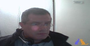 pitoalegre 55 years old I am from Monterrey/Nuevo León, Seeking Dating Friendship with Woman