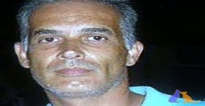 Wolverine1234 53 years old I am from Sao Paulo/Sao Paulo, Seeking Dating with Woman