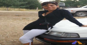 Paolita2007 41 years old I am from Santiago/Region Metropolitana, Seeking Dating Friendship with Man