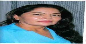 Sandyss84 62 years old I am from Cali/Valle Del Cauca, Seeking Dating Friendship with Man