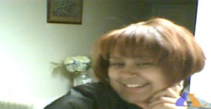Gatalindadengosa 39 years old I am from Boston/Massachusetts, Seeking Dating with Man