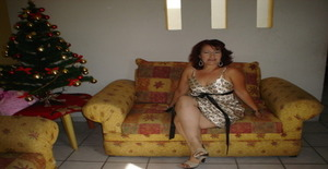 Gabiz 53 years old I am from Mexico/State of Mexico (edomex), Seeking Dating Friendship with Man