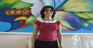 Lynquez 30 years old I am from Ciudad de la Habana/la Habana, Seeking Dating with Man