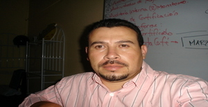 Mombachonica 42 years old I am from Managua/Managua Department, Seeking Dating Friendship with Woman