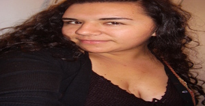 Cinthiosa 35 years old I am from Santiago/Región Metropolitana, Seeking Dating Friendship with Man