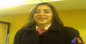 Enkantoc 38 years old I am from Cuenca/Azuay, Seeking Dating Friendship with Man