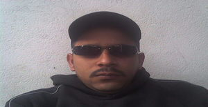 Freber28 38 years old I am from Caracas/Distrito Capital, Seeking Dating with Woman
