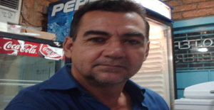 Guillelopz 62 years old I am from Maracaibo/Zulia, Seeking Dating Friendship with Woman