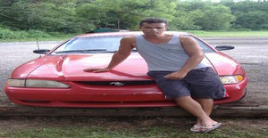 Amordeverdadesoe 47 years old I am from Browns Mills/New Jersey, Seeking Dating with Woman