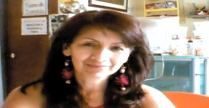 Nucita 65 years old I am from Neiva/Huila, Seeking Dating Friendship with Man