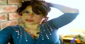 Dianbetza 45 years old I am from Lima/Lima, Seeking Dating Friendship with Man