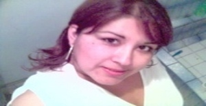 Sra.bonita 47 years old I am from Tijuana/Baja California, Seeking Dating Friendship with Man