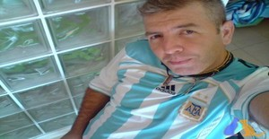 Angelgabrielcba 46 years old I am from San Isidro/Canary Islands, Seeking Dating Friendship with Woman