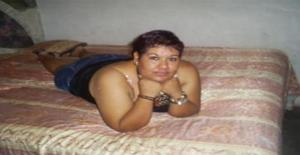 Sandrita31 42 years old I am from Mexicali/Baja California, Seeking Dating Friendship with Man