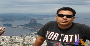 Regornugam 48 years old I am from Caracas/Distrito Capital, Seeking Dating Friendship with Woman
