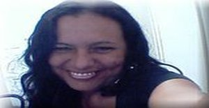 Pitukasexy 47 years old I am from São Luis/Maranhao, Seeking Dating Friendship with Man