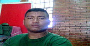 Indiomatador 46 years old I am from Barquisimeto/Lara, Seeking Dating Friendship with Woman